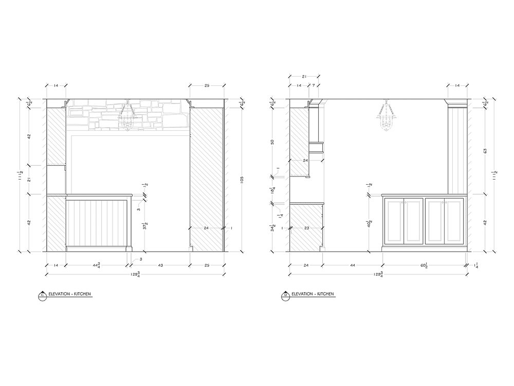 villanova-kitchen-plans-4.jpg