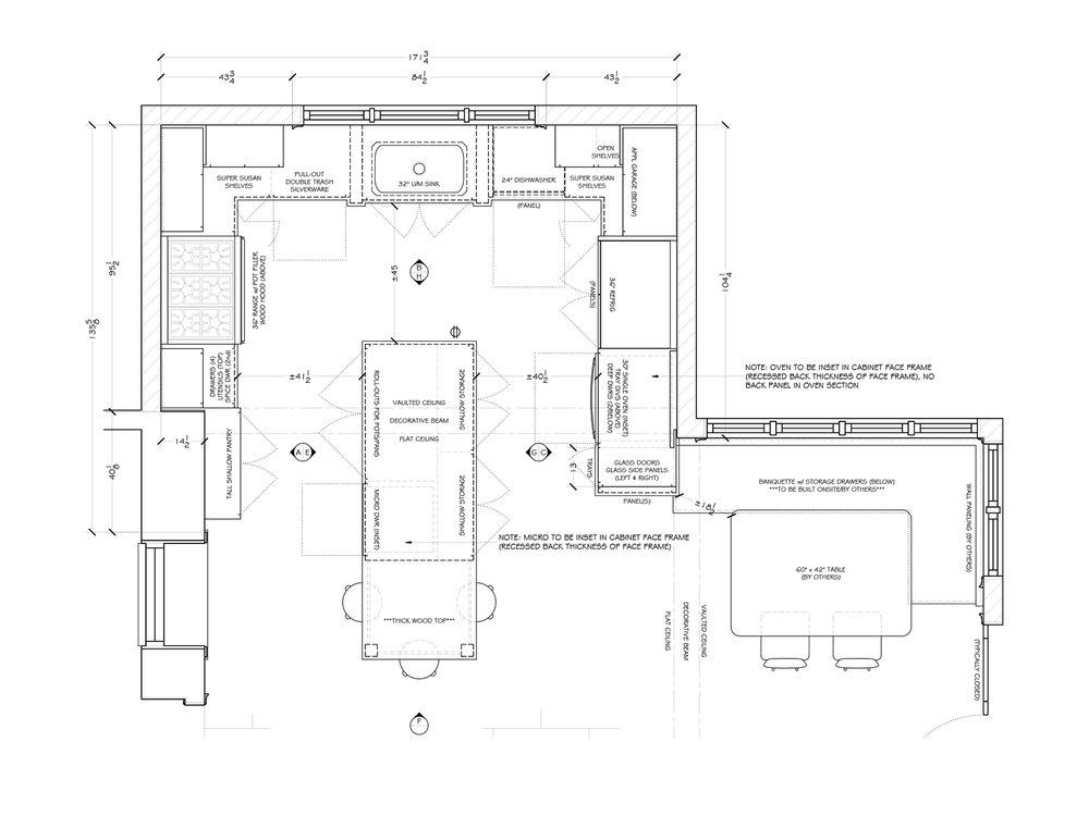 glen mills-kitchen-plans-2.jpg