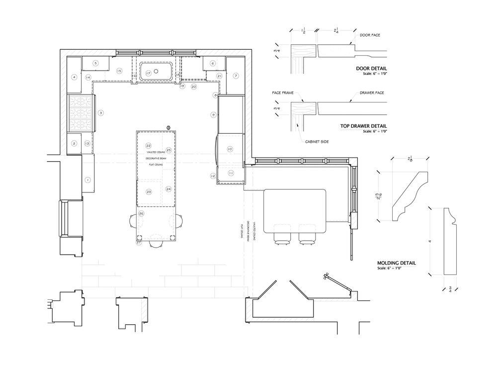 glen mills-kitchen-plans-1.jpg