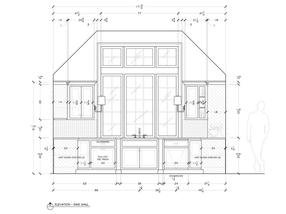 glen mills-kitchen-plans-4.jpg