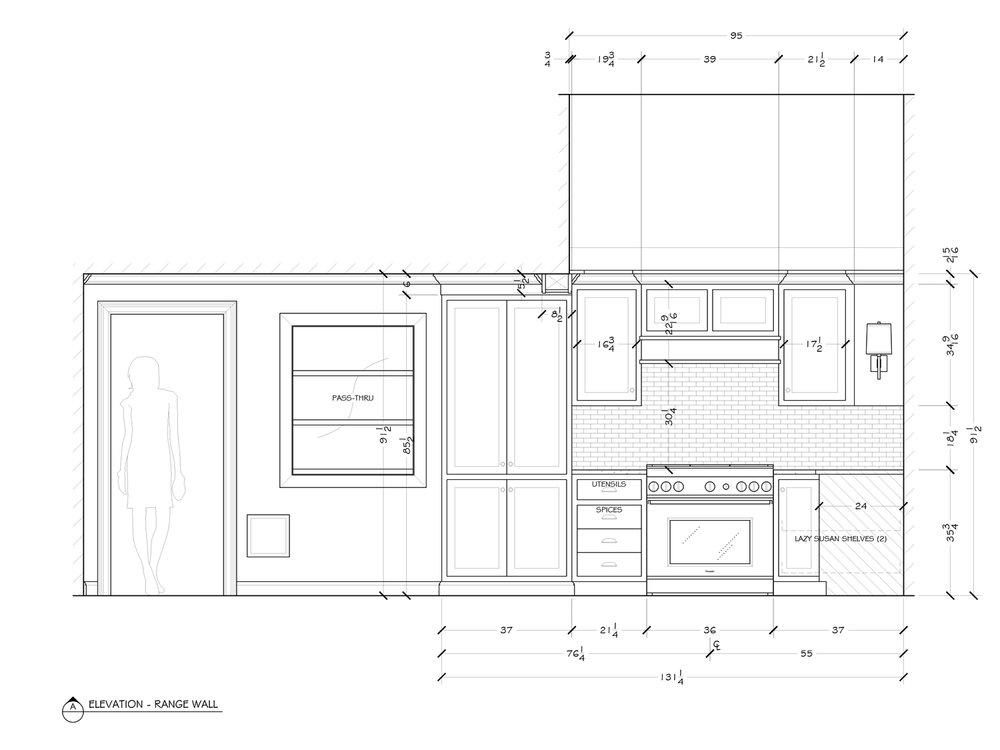 glen mills-kitchen-plans-3.jpg