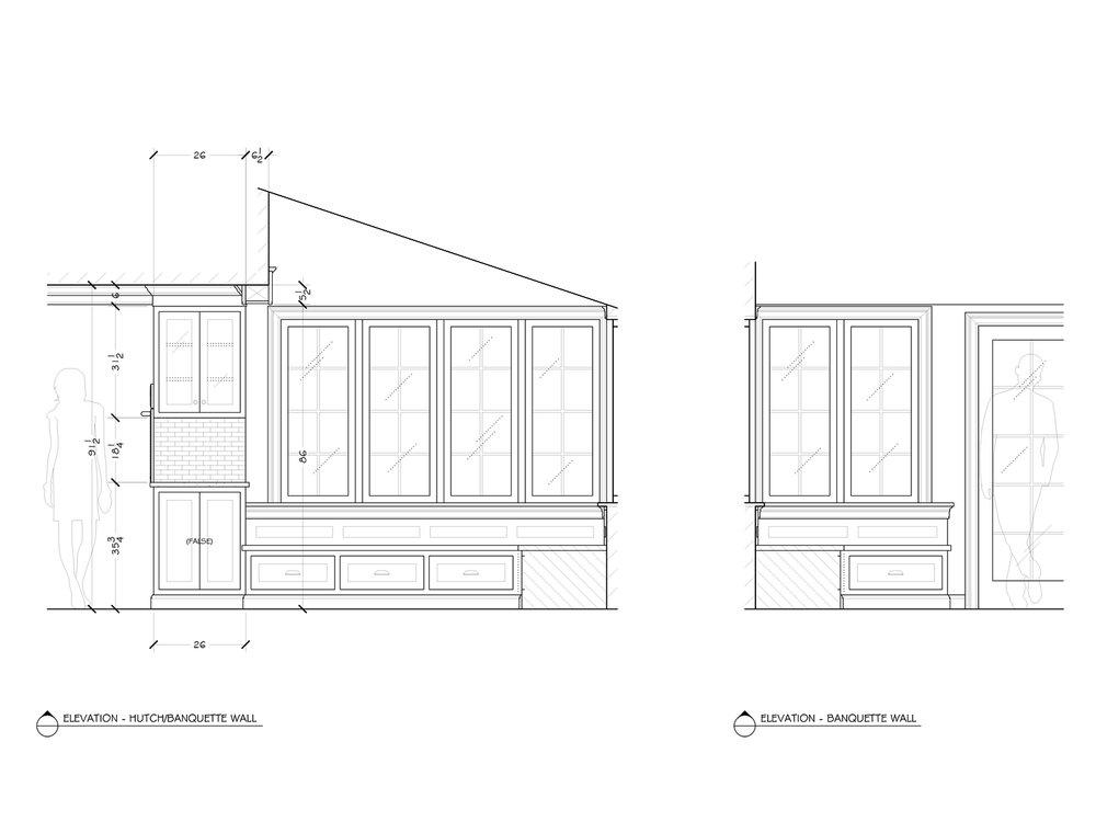 glen mills-kitchen-plans-6.jpg