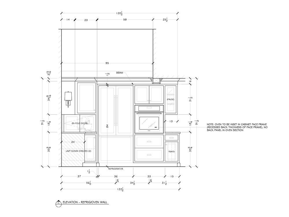 glen mills-kitchen-plans-5.jpg