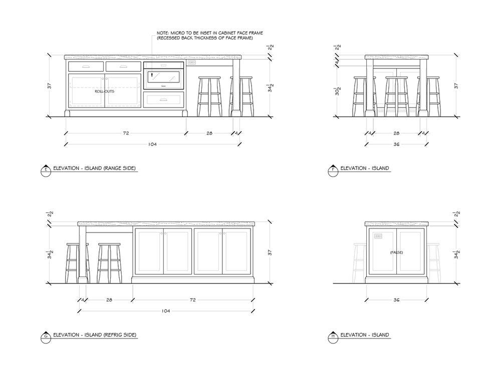 glen mills-kitchen-plans-7.jpg