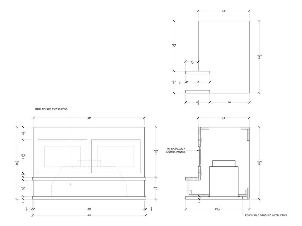 glen mills-kitchen-plans-9.jpg