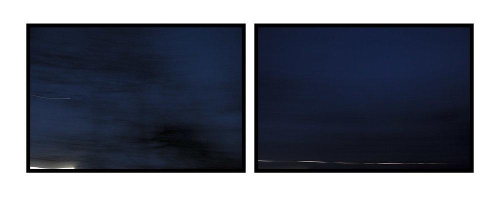 DEarle-Blue.jpg
