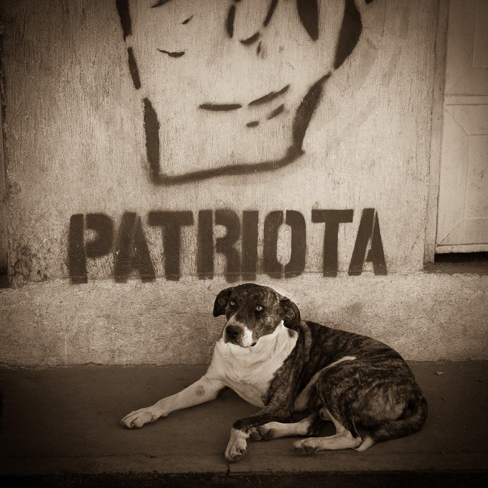 Patriota-sep-1096.jpg