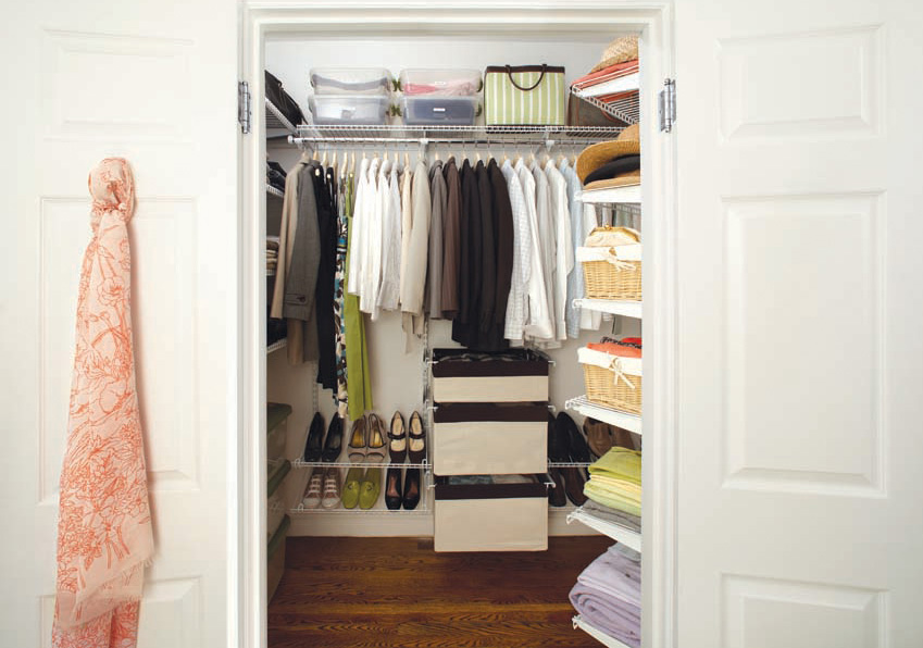 Closet.jpeg