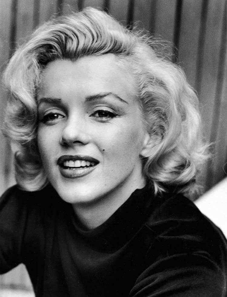 Annex-Monroe-Marilyn_NRFPT_021