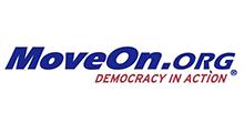 moveon-logo.jpg