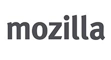 https://www.mozilla.org/en-US/foundation
