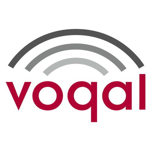 voqalmstrbrd_lockup_logo_2.jpg