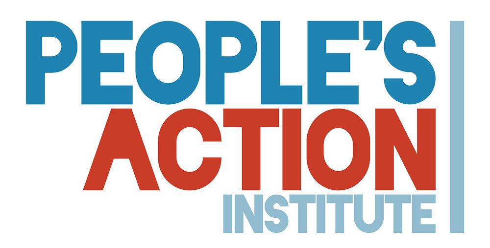 PeoplesActionInstitute.jpg