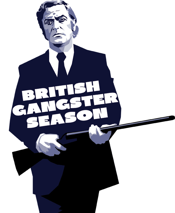 British-gangster-season.png