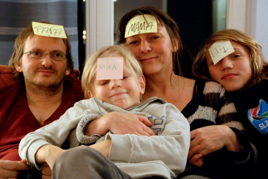 stopped_on_track family.jpg