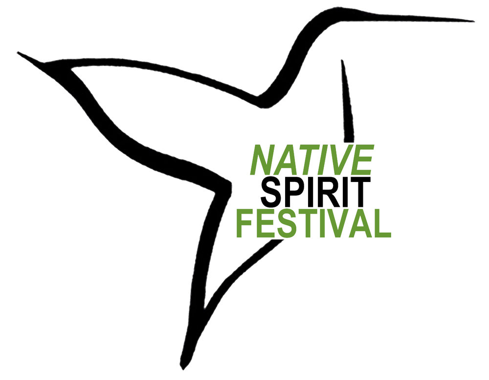 Native Spirit Festival_lo res.jpg