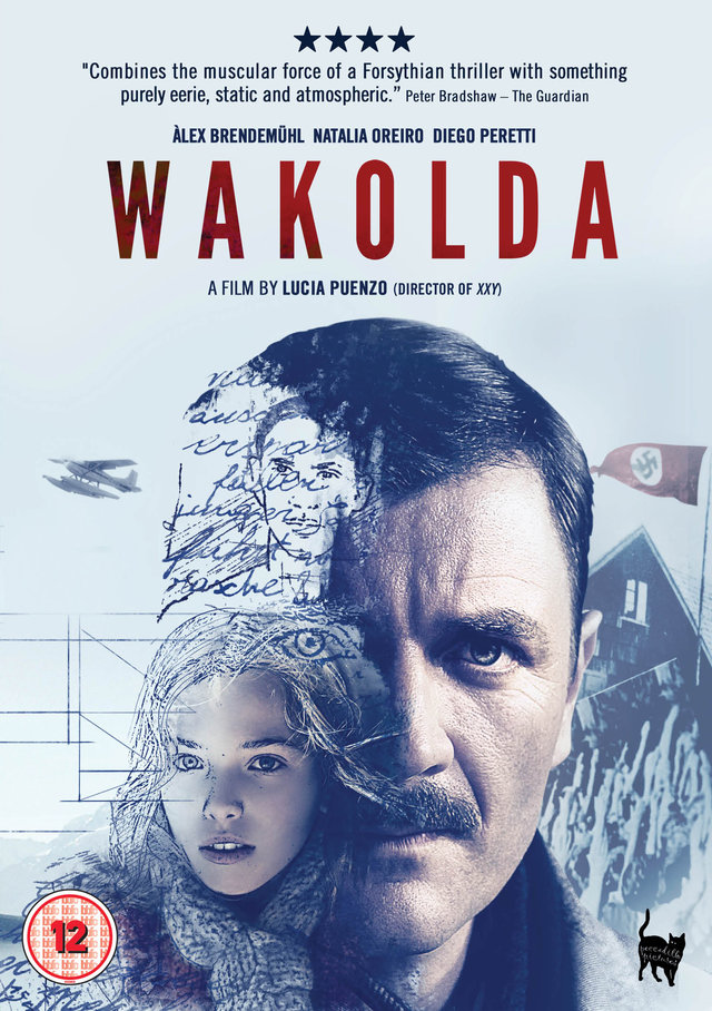wakolda_cover.jpg
