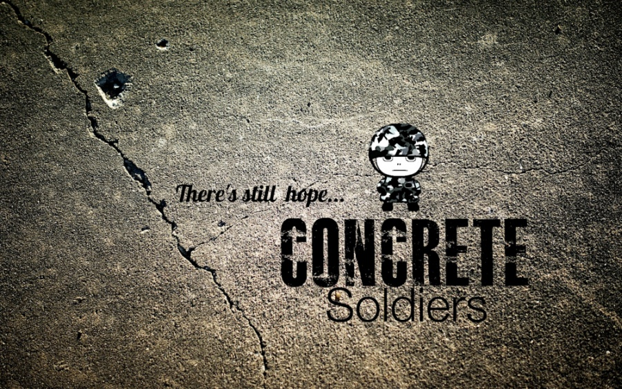 concrete-soldiers-UK.jpg