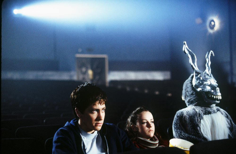 Donnie Darko arrow DC 1.JPG