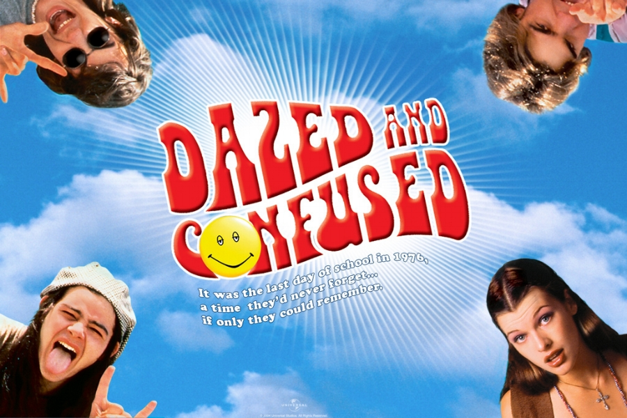 dazed-wallpaper-dazed-and-confused-7939906-1024-768.jpg