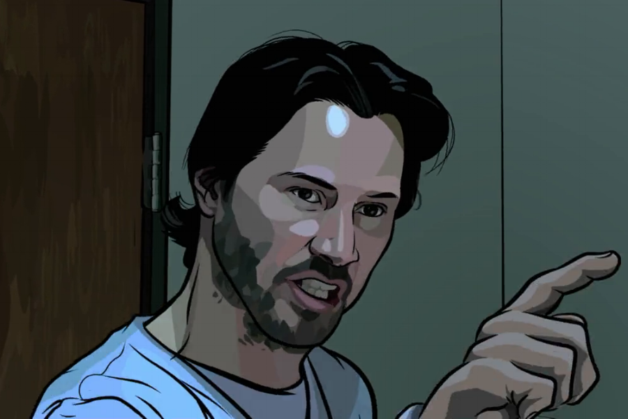 movie-a-scanner-darkly-thumb1.png