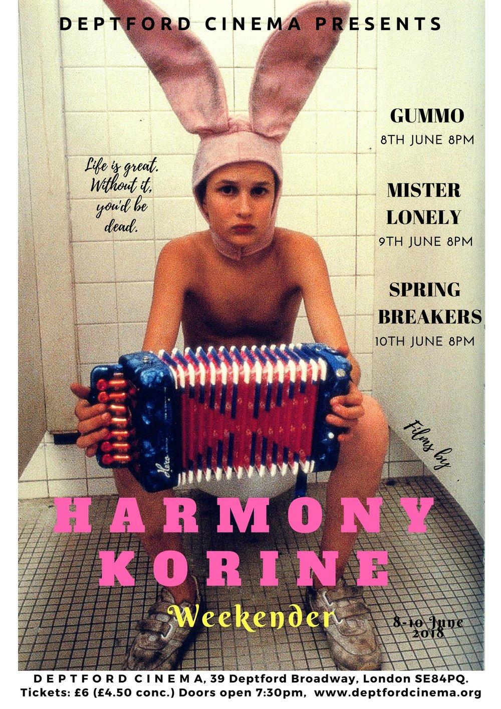 Harmony Korine Season.jpg