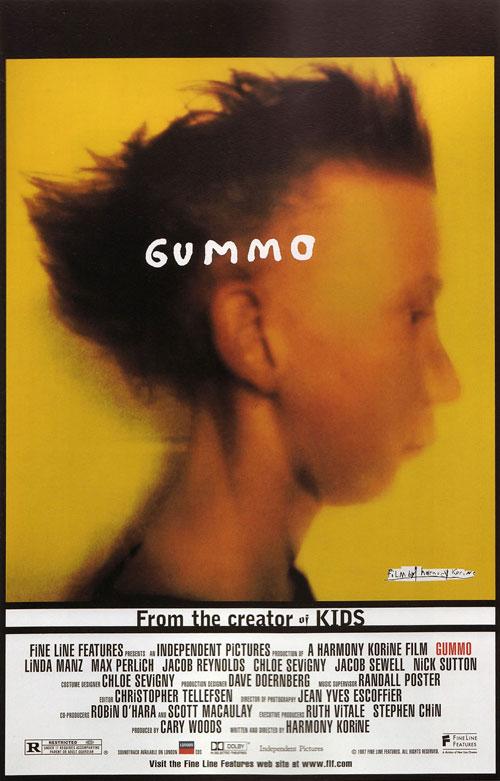Gummo_US_500.jpg
