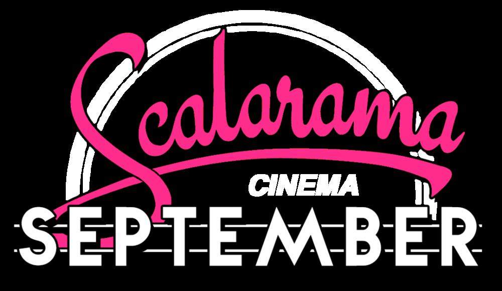 SCALARAMA_SEPTEMBER_CYAN-1030x597.png