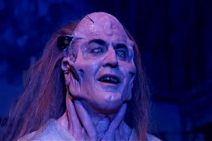 Frankenstein Unbound image.jpg