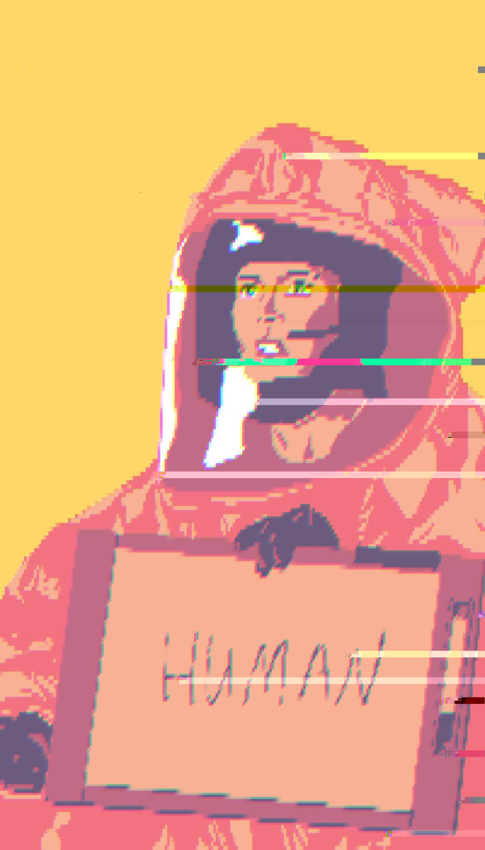 Arrival_Final.png