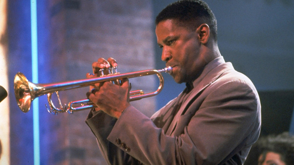 mo better blues.jpg