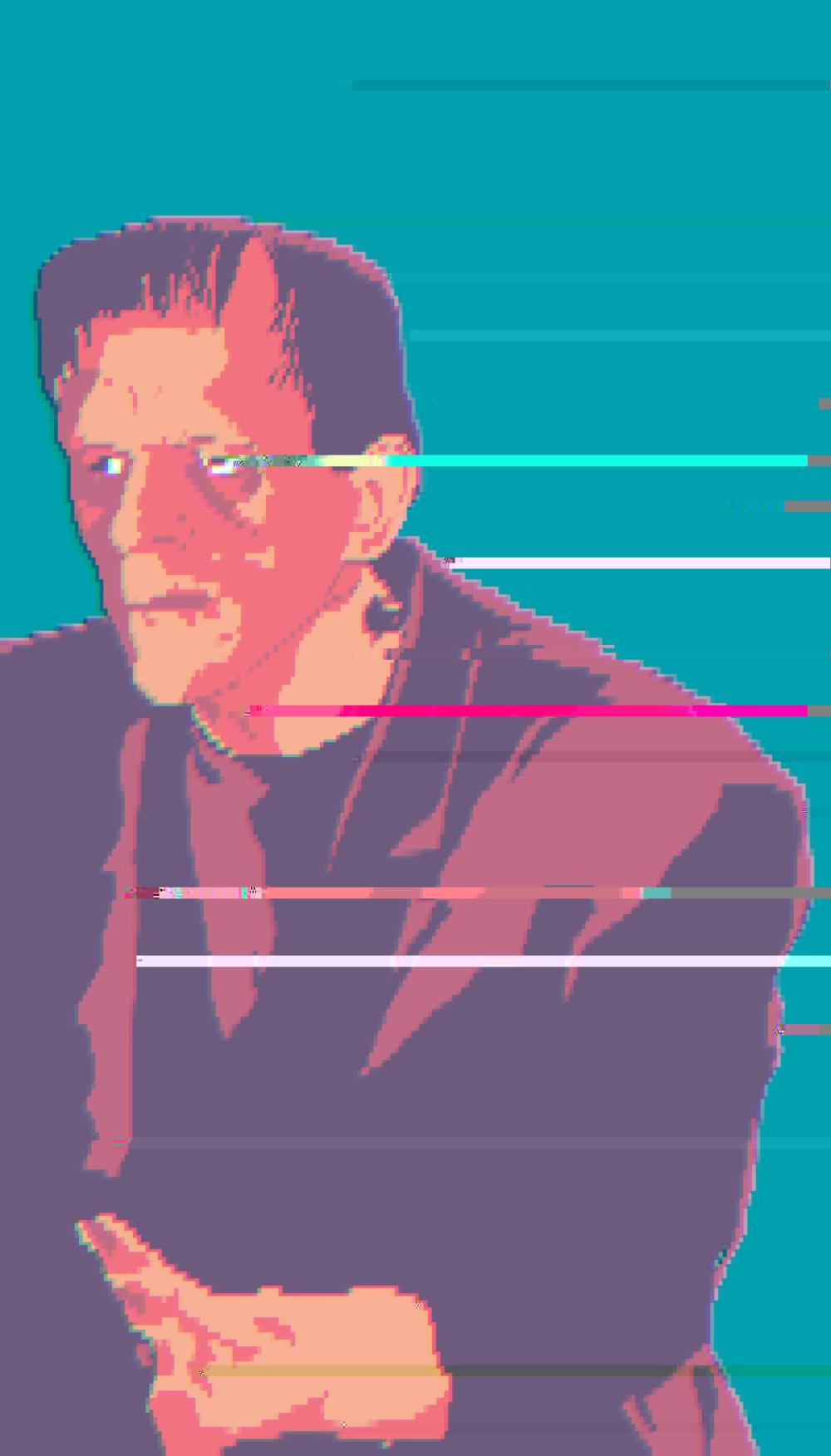 Frankenstein_poster.png