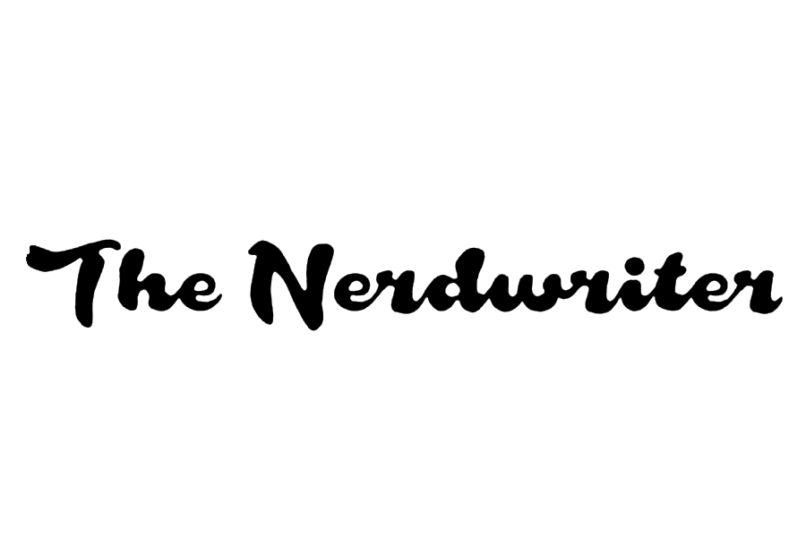 Nerdwriter.png