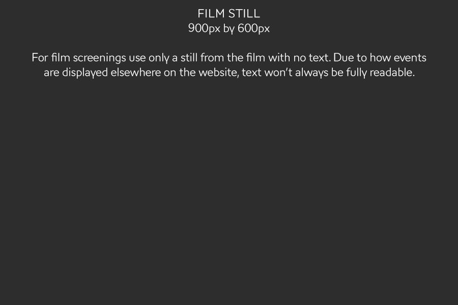 Film_Still_template.png