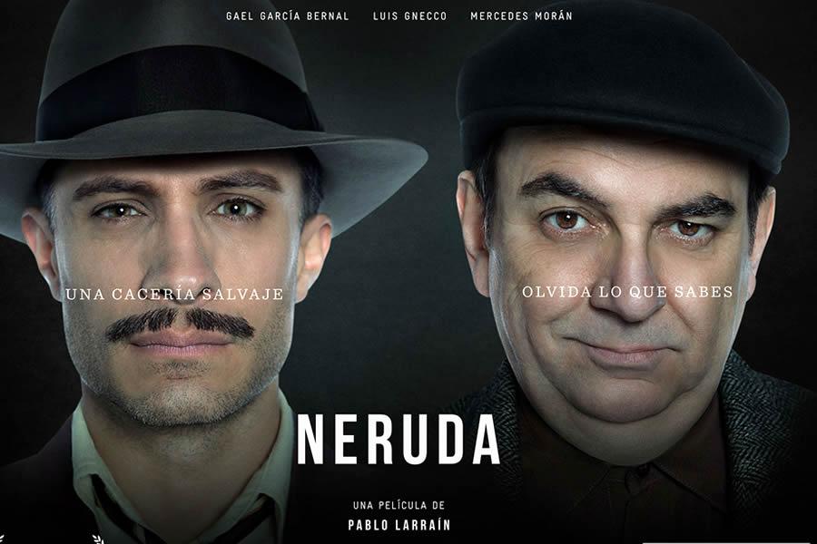 Neruda_Gael_sq.jpg