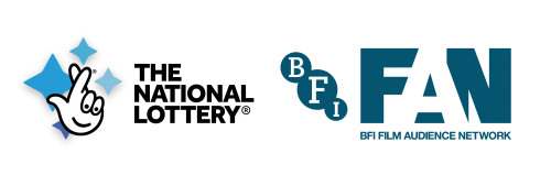 national-lottery-bfi-film-audience-network-logo-2018.png