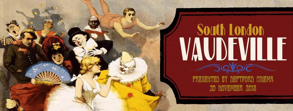 South London Vaudeville.png