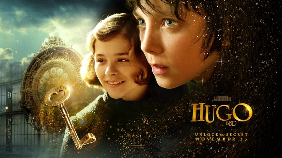 hugo-the-key.jpg