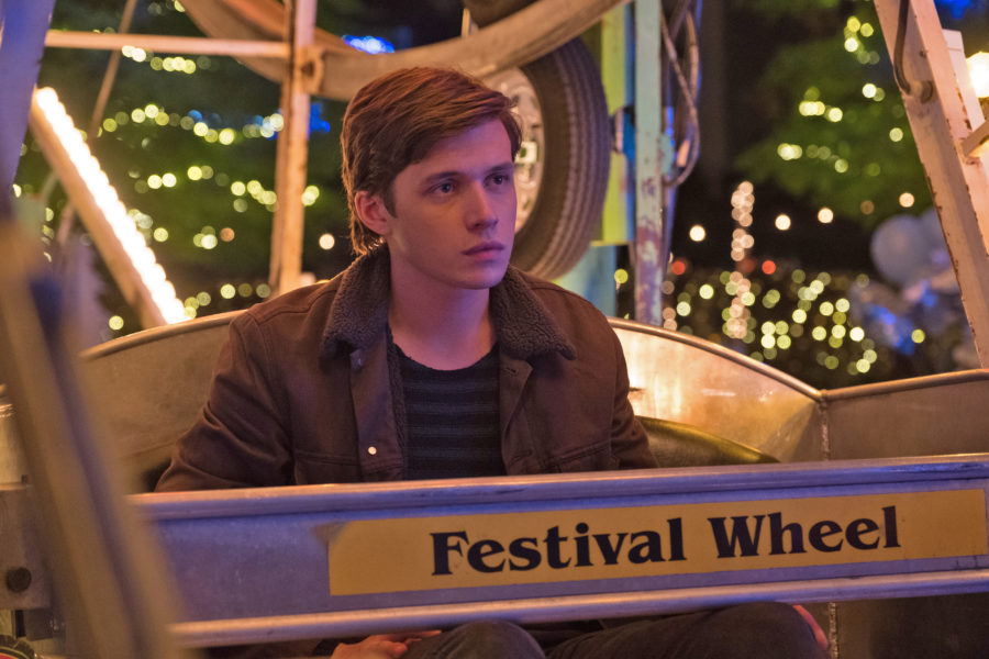 love-simon-ferris-wheel.jpg