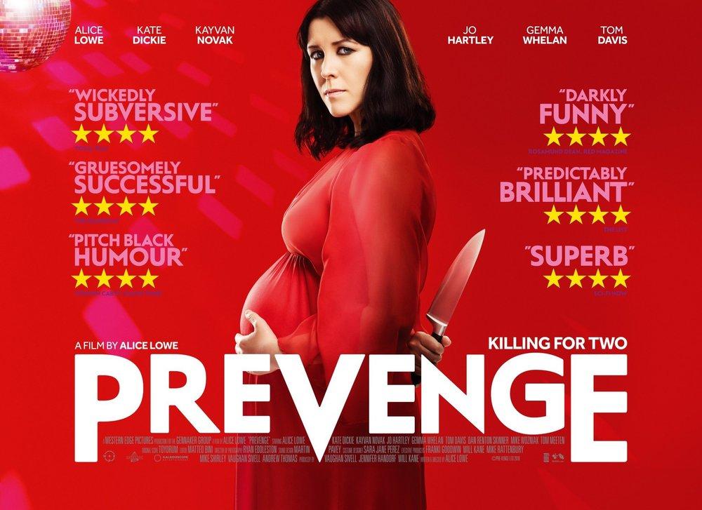 Prevenge-movie-poster.jpg