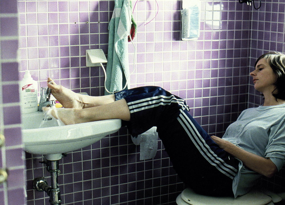 montag-kommen-die-fenster-2005-film (1).jpg