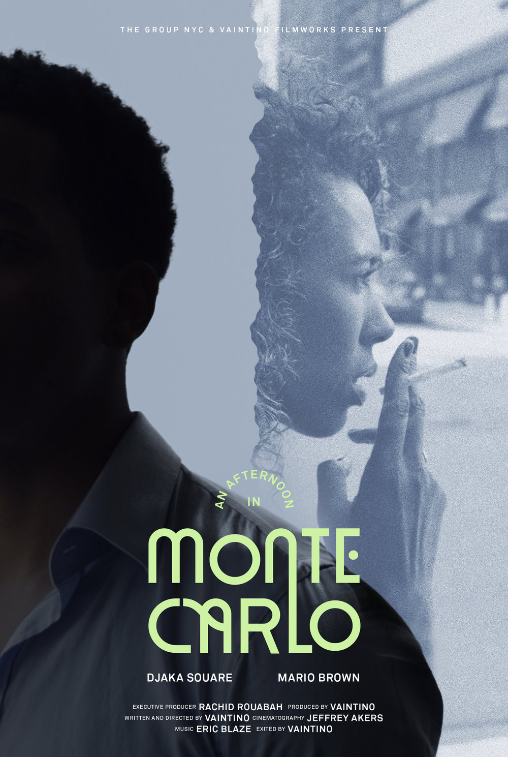 An_Afternoon_in_Monte_Carlo_Cover - Copy.jpg
