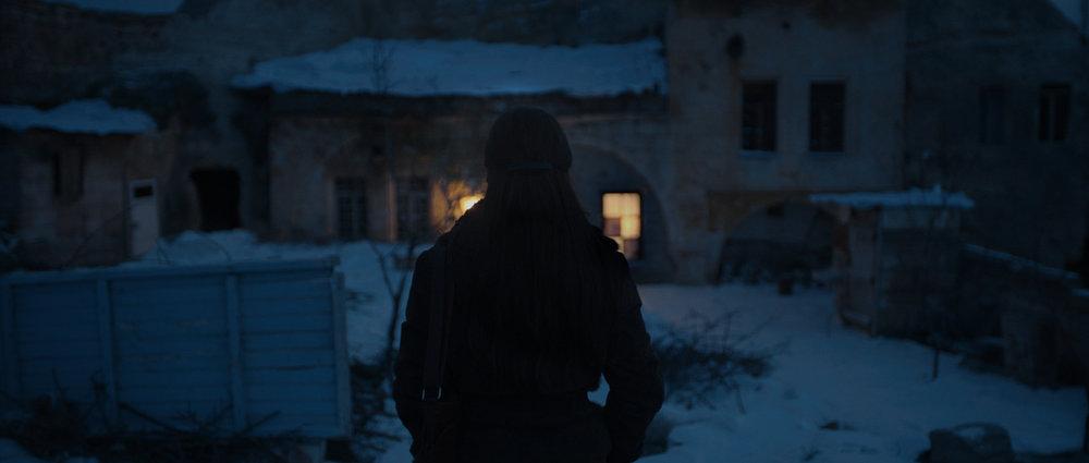 wintersleep 1.jpg