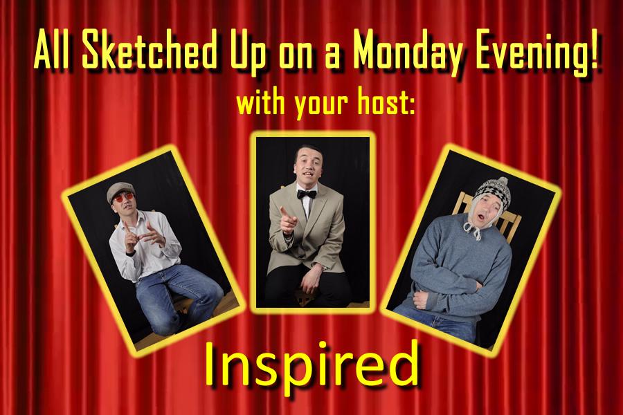 ComedyNight_web2.jpg