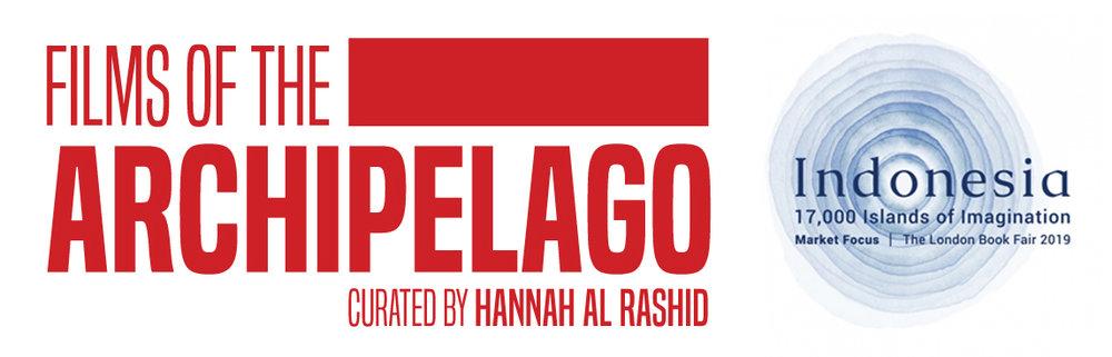 films of the archipelago curated by Hannah Al Rashid.jpg