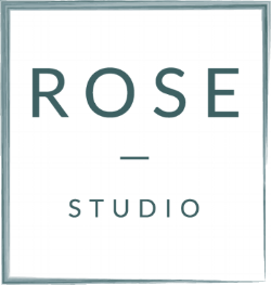 Rose Studio Interiors