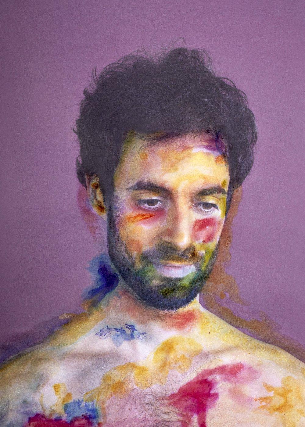 Purple_Painted.jpeg