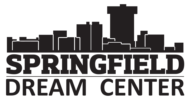 Springfield Dream Center