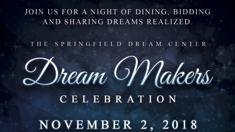SDC_DreamMakers-SaveTheDate-2018.png