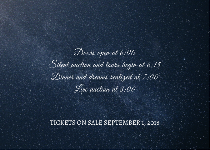 Night of Dreams (6).png